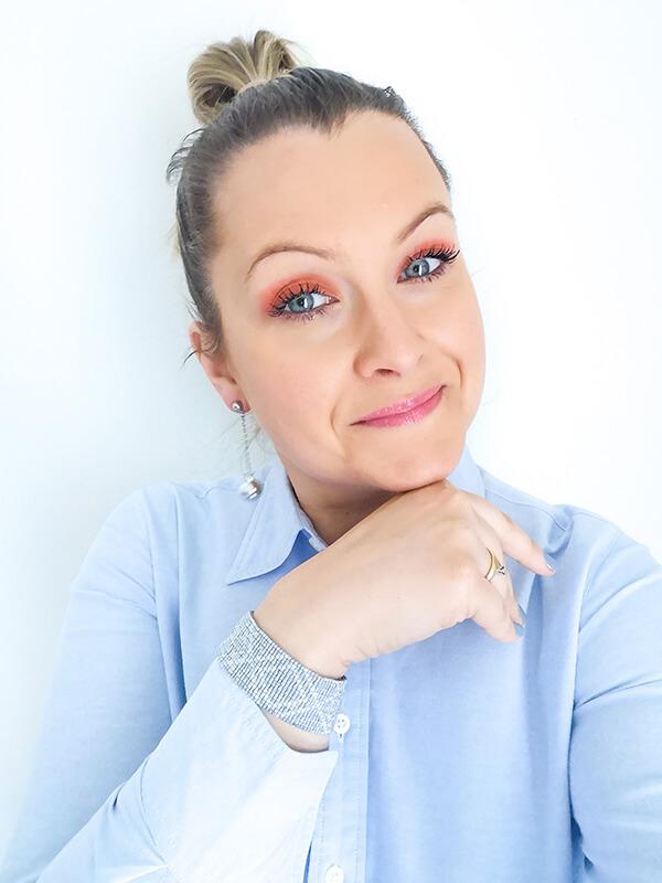 Adriana Yelonek - testimonial